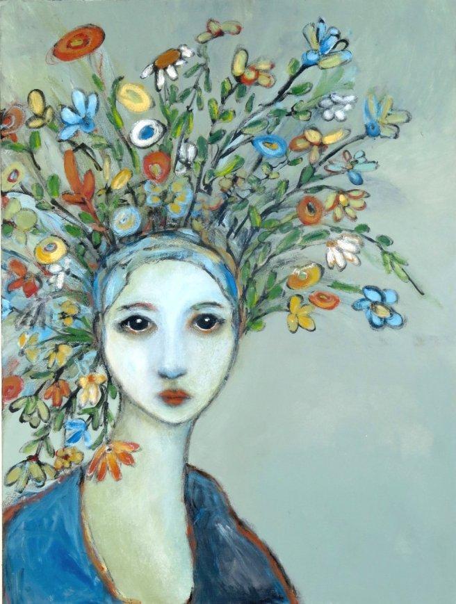 flowering-mindscape