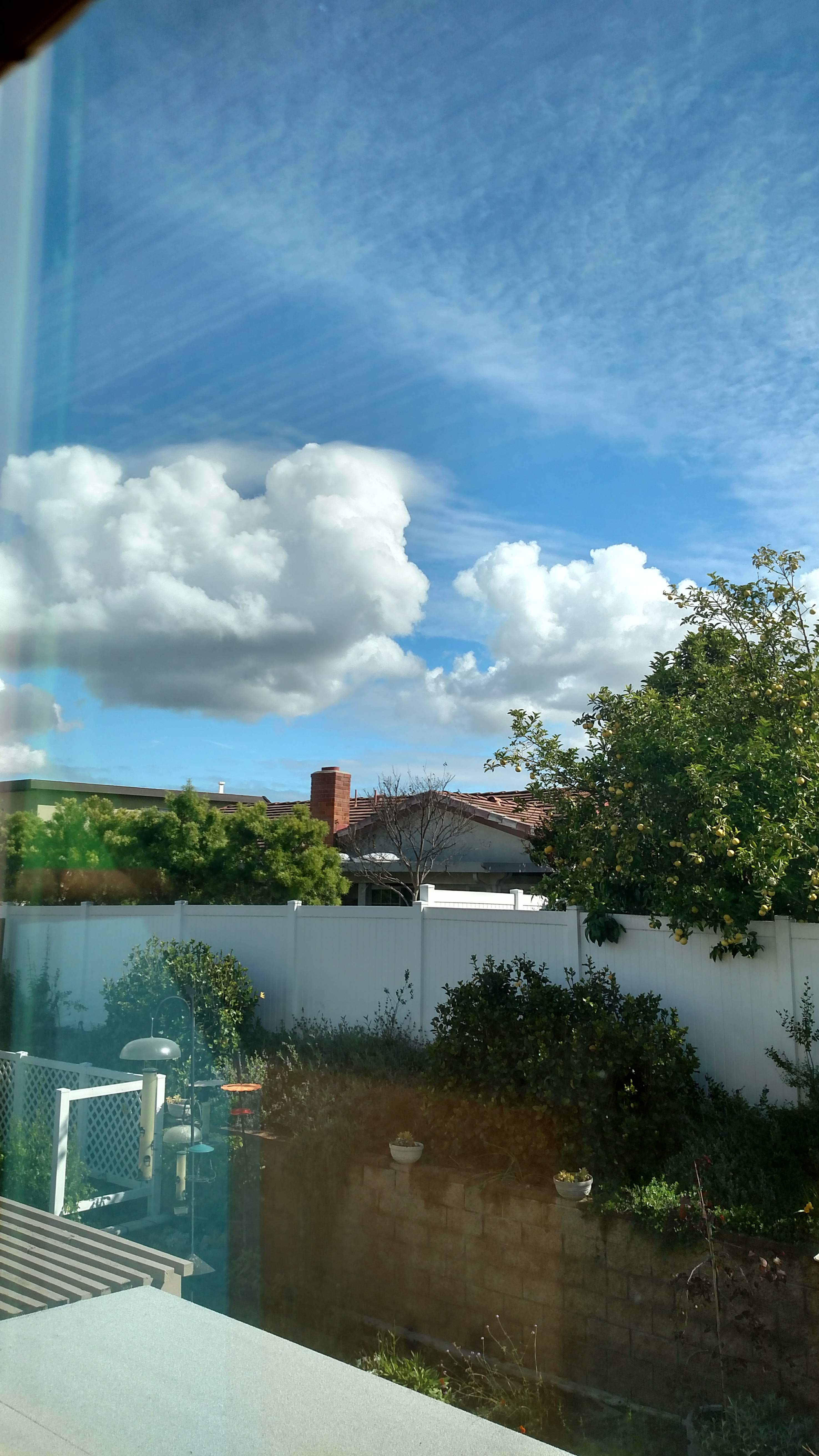 Clouds 3_20