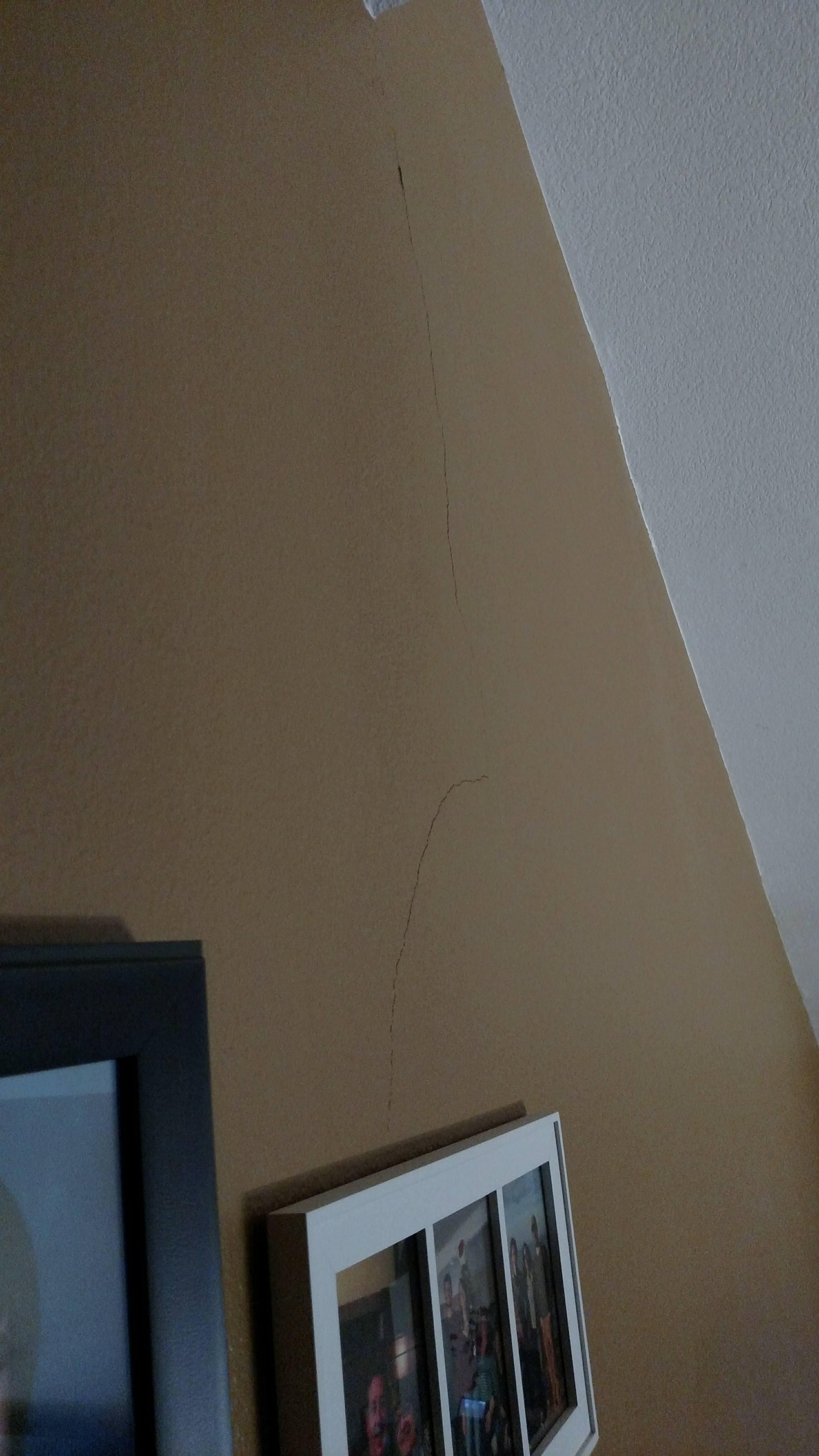 Wall 1_14